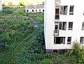 Sarmellek. Глазницы. Фото Виктора Белоусова. - panoramio.jpg