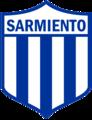 Sarmiento de Pigüé.png