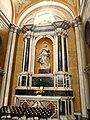 Sarzana-cattedrale-altare2.jpg