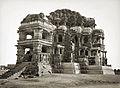 Sas-Bahu temple, Gwalior Fort..jpg