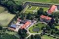 Sassenberg, Füchtorf, Schloss Harkotten -- 2014 -- 8563.jpg