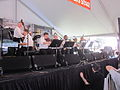 Satchmo SummerFest 2012 Ragtime Orch 1.jpg