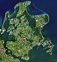 Satellite Image of Ruegen.jpg