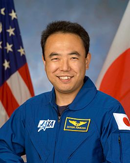 Satoshi Furukawa.jpg