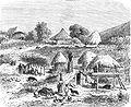 Satra in 1850s Romania.jpg