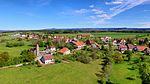 Saules, vue générale du village.jpg