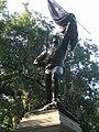 Savannah, GA - Historic District - Madison Square (2).jpg