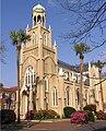 SavannahGeorgiaTempleMickveIsrael 2006.jpg