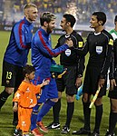 Save the Dream at the Match of Champions (31791512761).jpg