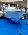 Saver, Interboot 2020, Friedrichshafen (IB200192).jpg