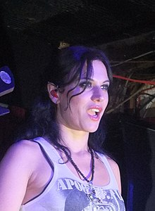 https://upload.wikimedia.org/wikipedia/commons/thumb/9/98/Scabbia.jpg/220px-Scabbia.jpg