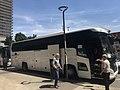 Scania LJ18LLJ in Brussels; 23 JUN 19.jpg