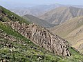 Scenery en route from Orumanat to Paveh - Western Iran - 02 (7421998344).jpg