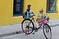 Scenes of Cuba (K5 02288) (5981460465).jpg