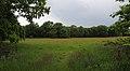Schale Naturschutzgebiet Fledder 03.JPG