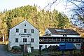 Scheibenmühle2.jpg