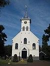 schellingwouderkerk