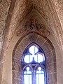 Schenkenfelden Pfarrkirche - Fenster.jpg
