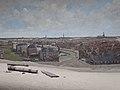 Scheveningen Panorama Mesdag092.jpg