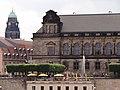 Schiffahrtsgebäude (Dresden) (26).jpg