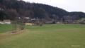 Schlößl Ortschaft3.png