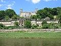 Schloss Albrechtsberg (2).jpg