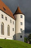Schloss Höchstädt 007.jpg