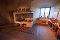 Schloss Kalmar - Kalmar slott-22 21082015-AP.JPG
