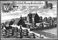 Schloss Kempfenhausen Michael Wening.png
