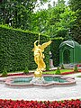 Schloss Linderhof 02533.jpg