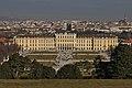 Schloss Schoenbrunn Vienna 19-20 IMG 2122.jpg