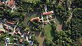 Schloss Thurn, Heroldsbach 018.JPG