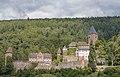 Schloss Zwingenberg001.jpg