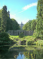 Schlosspark Wilhelmshöhe Plutogrotte 01.jpg