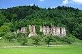 Schlossruine Niederperwarth 02.jpg