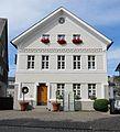 Schmallenberg, Denkmal Nr. 90.jpg