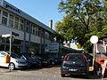 Schmargendorf Falkensteiner Straße.jpg