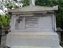 Schneider grave right.jpg