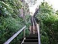 Schody w Jons Kapel - panoramio.jpg
