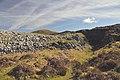 Schotland Skye marble 12-05-2010 9-45-22.JPG
