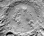 Schrodinger crater Clementine.jpg
