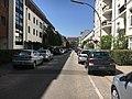 Schubertstraße.jpg