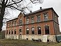Schule Neuensalz 02.jpg