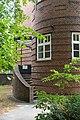 Schule Rhiemsweg (Hamburg-Horn).4.29334.ajb.jpg
