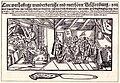 Schwabes Mageneröffnung (1635).JPG