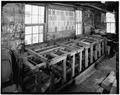 Schwamb Mill, 17 Mill Lane, Arlington, Middlesex County, MA HAER MASS,9-ARL,4-4.tif