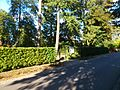 Schwerin, Germany - panoramio - UrushiCameringo (62).jpg