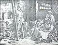 Schybi auf der Folter02.jpg