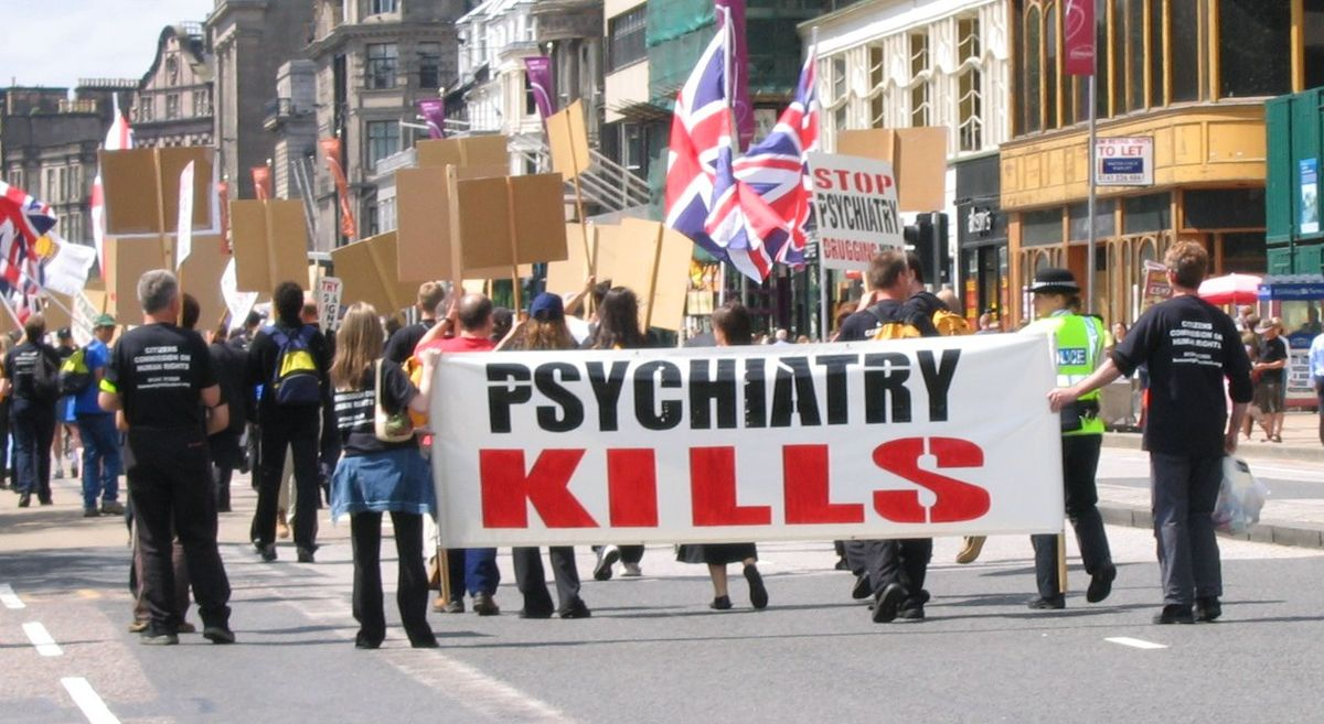 scientology and psychiatry wikipedia