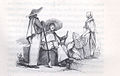 Sclavack Peasants from John Paget Hungary and Transylvania 1839.jpg
